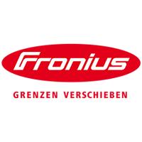 Fronius Photovoltaik