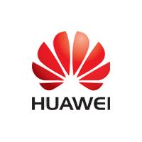 Huawei-Solar