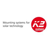 k2 montagesysteme unterkonstruktionen