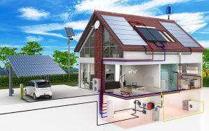 Energieloesungen