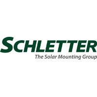 Schletter Group